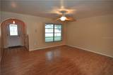 18323 Troon Ave - Photo 4