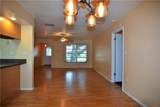 18323 Troon Ave - Photo 6