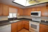 18323 Troon Ave - Photo 8