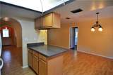 18323 Troon Ave - Photo 9