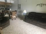 4056 Oakview Drive - Photo 10