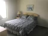 4056 Oakview Drive - Photo 11