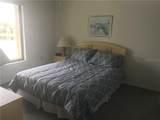 4056 Oakview Drive - Photo 12