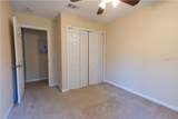 2752 Sun Key Place - Photo 13