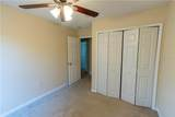 2752 Sun Key Place - Photo 14