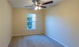 2752 Sun Key Place - Photo 15