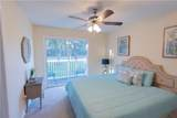 2752 Sun Key Place - Photo 18