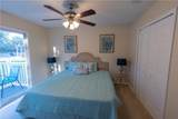 2752 Sun Key Place - Photo 19