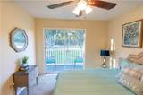 2752 Sun Key Place - Photo 20