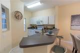 2752 Sun Key Place - Photo 4