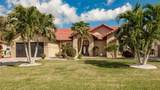 12558 Bacchus Road - Photo 45