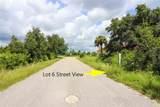 Roberta Street - Photo 13