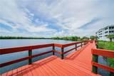 2001 Bal Harbor Boulevard - Photo 31