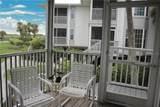 7450 Palm Island Drive - Photo 15