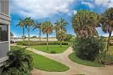 7450 Palm Island Drive - Photo 16