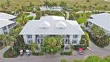 7450 Palm Island Drive - Photo 19