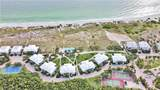 7450 Palm Island Drive - Photo 21