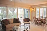 7450 Palm Island Drive - Photo 7