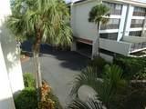 1551 Beach Road - Photo 59