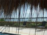 1551 Beach Road - Photo 66