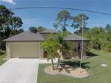 167 Jennifer Drive - Photo 49