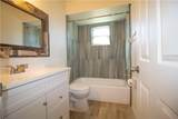 7160 Bougainvillea Street - Photo 13