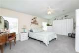 4415 Pelican Pointe Drive - Photo 18