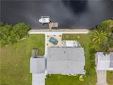 4415 Pelican Pointe Drive - Photo 27