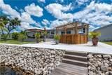 4415 Pelican Pointe Drive - Photo 3