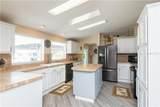 4415 Pelican Pointe Drive - Photo 7