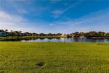 25527 Heritage Lake Boulevard - Photo 46