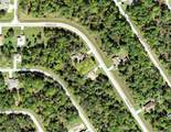 1477 Biscayne Drive - Photo 1