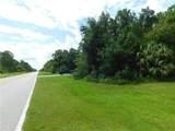 1477 Biscayne Drive - Photo 5