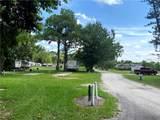 9071, 9075, 9079 Tamiami Trail - Photo 1