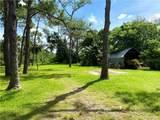 9071, 9075, 9079 Tamiami Trail - Photo 10