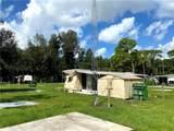 9071, 9075, 9079 Tamiami Trail - Photo 11