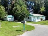 9071, 9075, 9079 Tamiami Trail - Photo 12