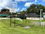 9071, 9075, 9079 Tamiami Trail - Photo 13