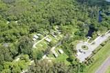 9071, 9075, 9079 Tamiami Trail - Photo 14