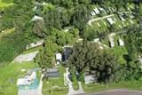 9071, 9075, 9079 Tamiami Trail - Photo 15