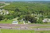 9071, 9075, 9079 Tamiami Trail - Photo 16