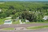 9071, 9075, 9079 Tamiami Trail - Photo 17