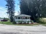 9071, 9075, 9079 Tamiami Trail - Photo 2