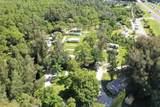 9071, 9075, 9079 Tamiami Trail - Photo 23