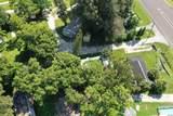 9071, 9075, 9079 Tamiami Trail - Photo 24