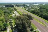 9071, 9075, 9079 Tamiami Trail - Photo 27