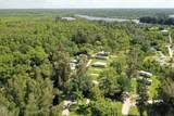 9071, 9075, 9079 Tamiami Trail - Photo 28