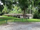 9071, 9075, 9079 Tamiami Trail - Photo 3