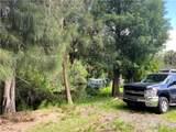 9071, 9075, 9079 Tamiami Trail - Photo 4