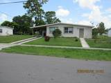 22050 Hernando Avenue - Photo 17